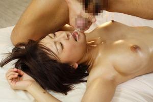 kyonyu_oppai20150209-01ogurayuzu0015s