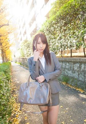 kyonyu_oppai20150209-03arimurachika0038s