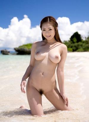 hatsune_minori_3671-037s