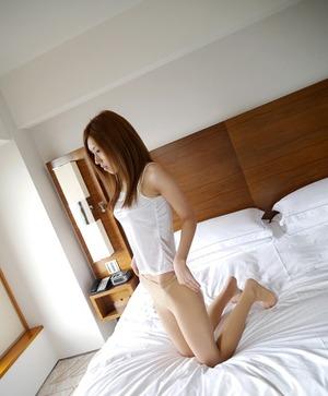 aizawa_arisa_478-029s