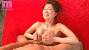 kyonyuoppaiero20140314-03kannnosayuki0009s