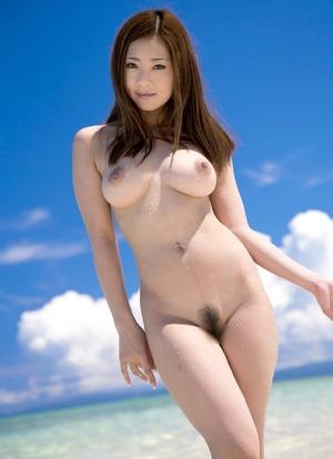 hatsune_minori_3671-021s