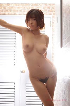 kyonyu_oppai20150209-01ogurayuzu0111s