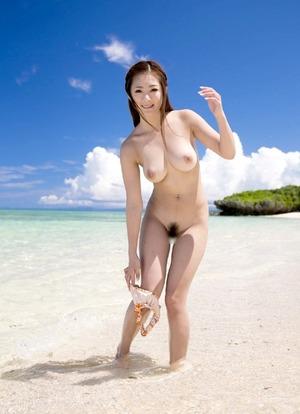 hatsune_minori_3671-029s