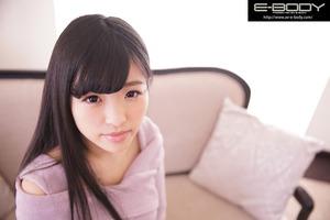 ebod00580jp-1