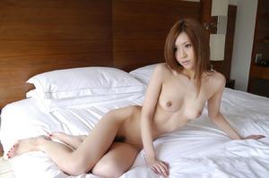 aizawa_arisa_478-065s