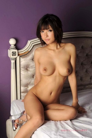 kyonyu_oppai20150209-01ogurayuzu0106s