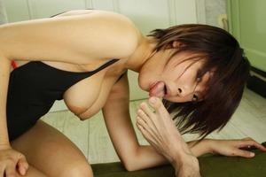 kyonyu_oppai20150209-01ogurayuzu0028s