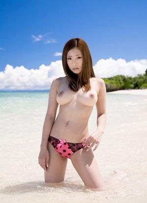 hatsune_minori_3671-004s