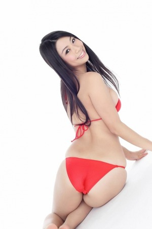 suzuki_humina_109s