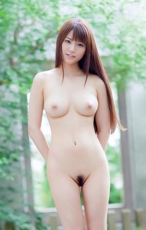binyuu_4796-021s