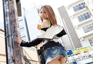 uehara_karen_380-015s