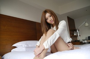 aizawa_arisa_478-025s