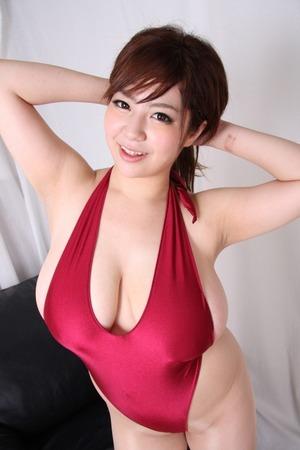 kyonyubinyuero20140426-03niiyamaran0006s