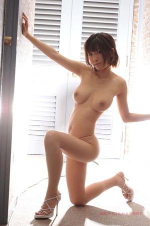 kyonyu_oppai20150209-01ogurayuzu0110s