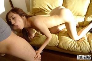 julia_3666-176s