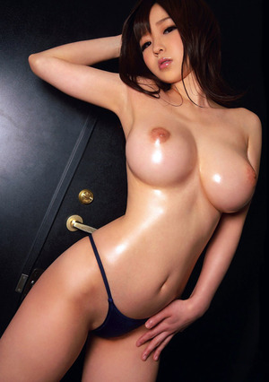 tumblr_o2zlx9EQVV1uc421vo1_540