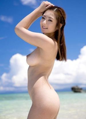 hatsune_minori_3671-034s