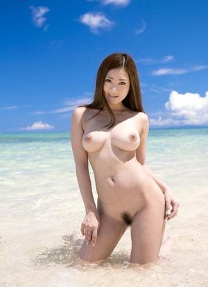 hatsune_minori_3671-013s