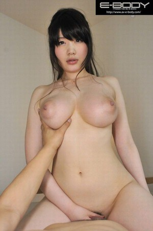tachikawarie29a