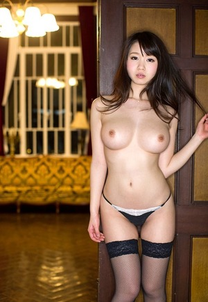 binyuu_4796-031s