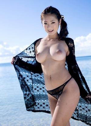 hatsune_minori_3671-154s