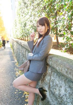 kyonyu_oppai20150209-03arimurachika0035s