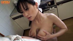 kyonyuoppaiero20140331-01kannosayuki0069s