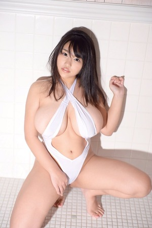 watanabe-satomi_001