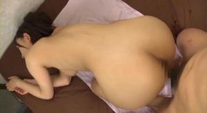 ogura_yuzu_27s