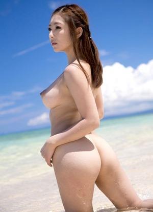 hatsune_minori_3671-040s