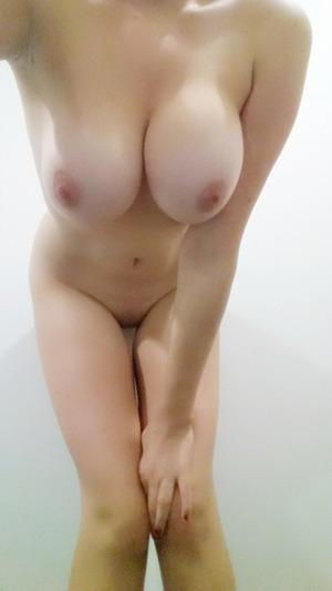 tumblr_olescjwIz81w5e2vxo1_1280