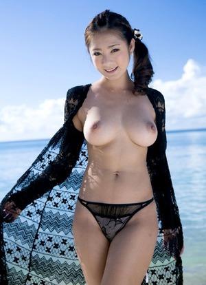 hatsune_minori_3671-151s