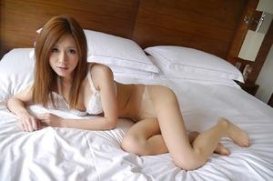 aizawa_arisa_478-036s