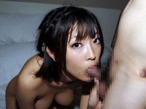 kyonyu_oppai20150209-01ogurayuzu0075s