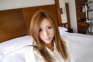 aizawa_arisa_478-018s