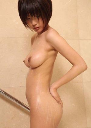 ogura_yuzu_28s