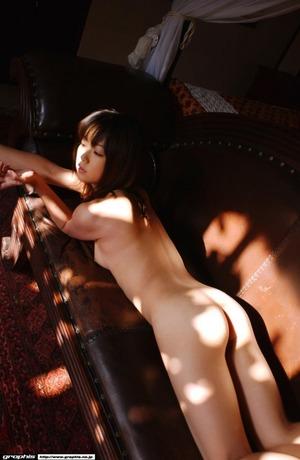 ninomiya_saki_09s