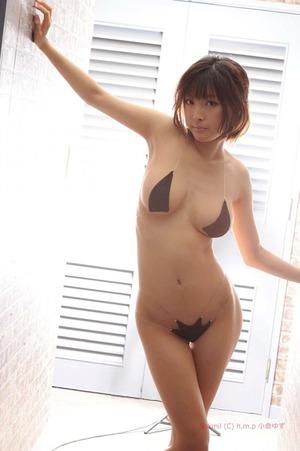 kyonyu_oppai20150209-01ogurayuzu0112s
