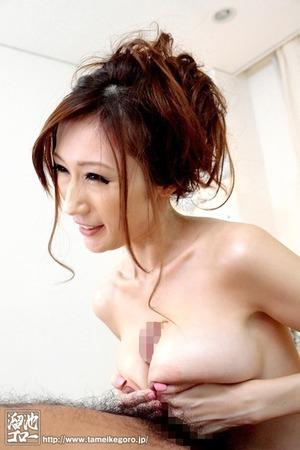 julia_3666-168s