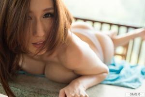 julia_3666-055s