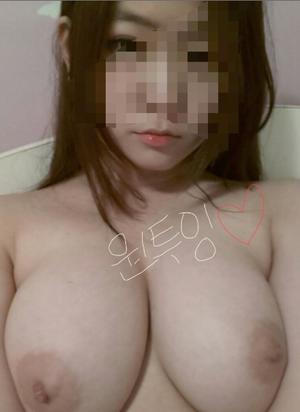 tumblr_n29s5q1UDU1ttnfvko1_500