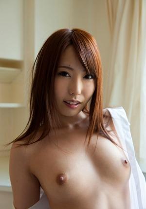 kyonyu_oppai20150209-03arimurachika0014s