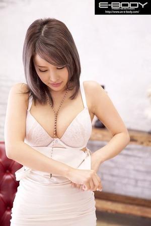 sasaki_elly_4380-006s