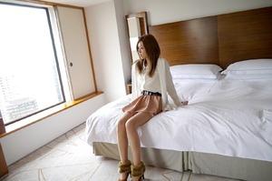 aizawa_arisa_478-017s