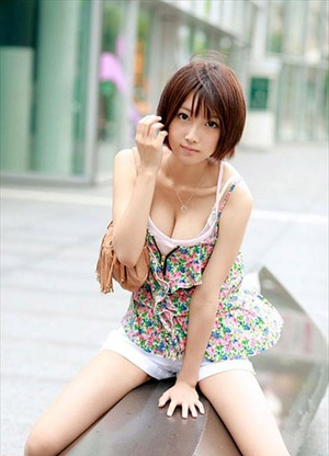 kyonyu_oppai20150209-01ogurayuzu0101