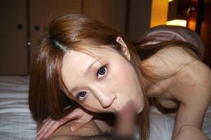 aizawa_arisa_478-105s