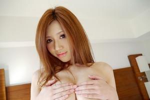 aizawa_arisa_478-057s