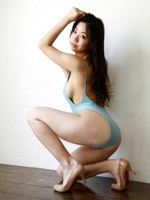 suzuki_humina_105s
