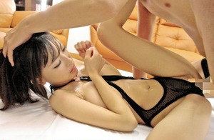 kyonyu_oppai20150209-01ogurayuzu0065s
